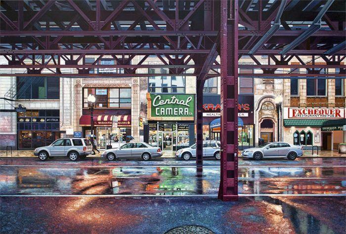 nathan-walsh-britsky-umelec-maluje-mestske-scenerie-podla-ceruzovych-nacrtov-17
