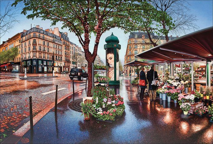 nathan-walsh-britsky-umelec-maluje-mestske-scenerie-podla-ceruzovych-nacrtov-2
