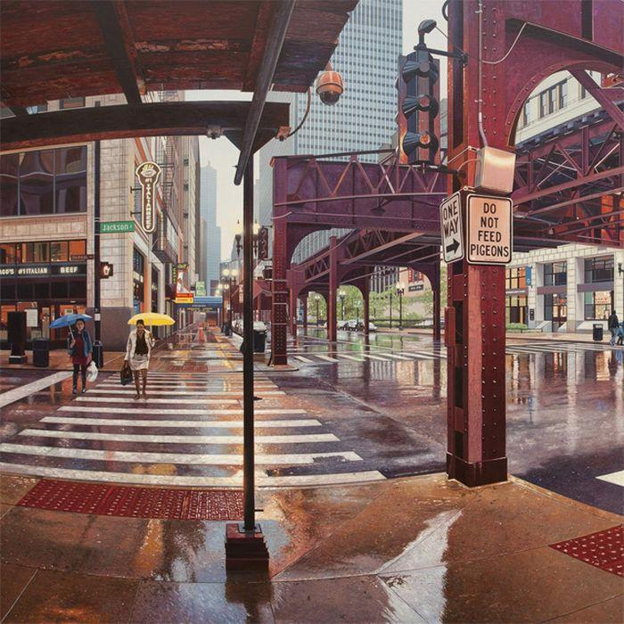 nathan-walsh-britsky-umelec-maluje-mestske-scenerie-podla-ceruzovych-nacrtov-9