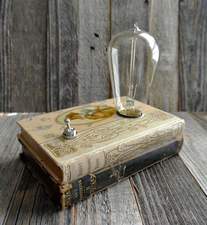 originalne-sperkovnice-a-dekorativne-lampy-zo-starych-knih-fox-a-dye-4