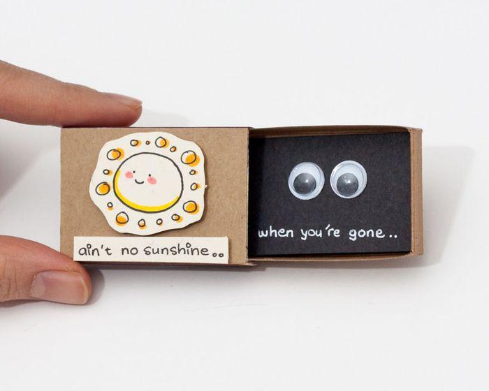 umelec-vytvara-vtipne-prekvapive-odkazy-v-zapalkovych-krabickach-9