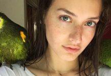 10 jednoduchých tipov, ako vyzerať skvele aj bez make-upu