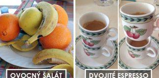 15 objednávok jedla, ktoré čašníci vôbec nepochopili #1