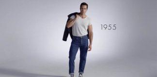 Ako sa menila pánska móda v priebehu 100 rokov | História panskej módy