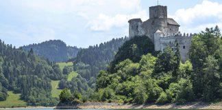Taliansko ponúka svoje rozprávkové hrady, kaštiele a iné budovy zadarmo