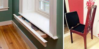 Tajné miesta, kam si v domácnosti schovať cennosti pred zlodejmi #1