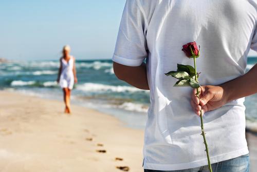 Online Zoznamka percentá manželstva