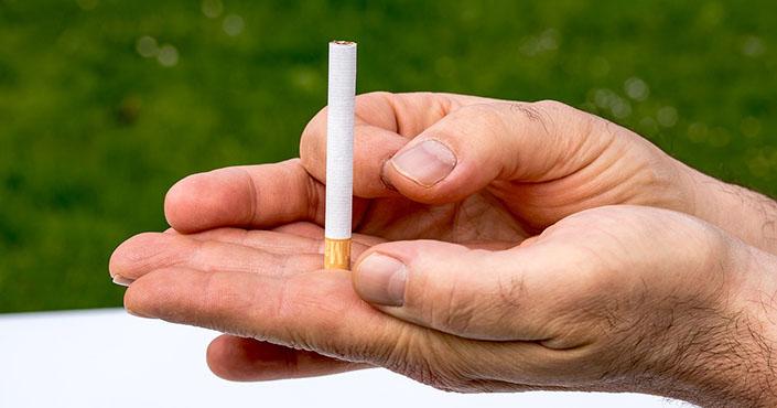 nájsť fajčenie video vodič autobusu