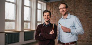 Na Slovensku chcú vyrábať drevené zubné kefky Ecoheart