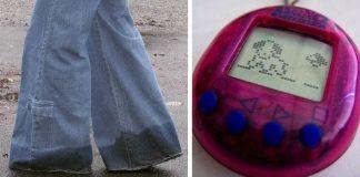 Vtipná nostalgia, ktorú pochopíte len ak ste vyrastali v 90-tych rokoch!