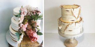 Keď je pečenie a zdobenie tort vašou vášňou | Tortový dizajn od Darci