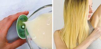 Ako vyrobiť deodorant | Návod na vlastný domáci prírodný deodorant