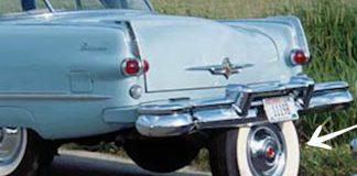 Autá s piatimi kolesami? Pozrite sa na vynález uľahčujúci parkovanie