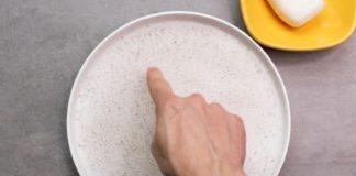 Prečo je dôležité umývať si ruky mydlom | Experiment s mydlom a korením